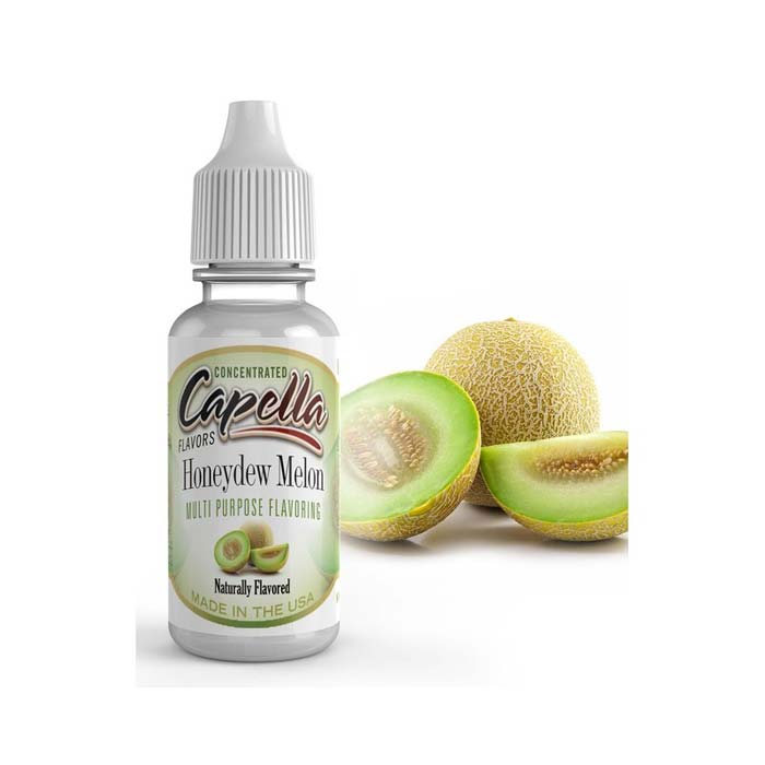 AROME CAPELLA HONEYDEW MELON